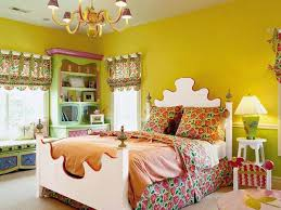 bright paint colors for kids bedrooms. Decor Bright Paint Colors For Kids Bedrooms With Eye Catching The Bedroom 15 O