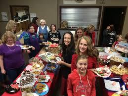 photo of open door baptist church lynnwood wa united states las cookie