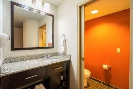 Sleep Inn Suites Danville Il Booking Com