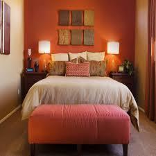 Welche Farbe Für Das Schlafzimmer Tipps Im überblick Mit