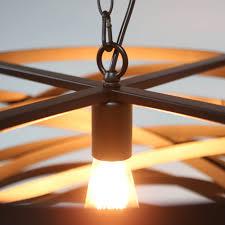 journee lighting. Journee Home Dramman Black Iron 20-inch Hardwired Chandelier - Free Shipping Today Overstock 23426312 Lighting N