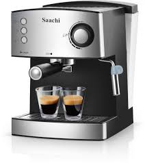 Dallmayr Vending Machine Adorable Coffee Espresso Makers Buy Coffee Espresso Makers Online At