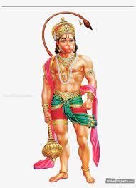 Android Hanuman Wallpapers - Wallpaper Cave