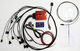 motorvator ecu custom harness software wide band motorvation motorvator ecu custom harness software wide band