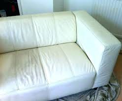 cloth couch cleaner clean a leather sofa marvelous leather couch cleaner leather cleaners for sofas leather