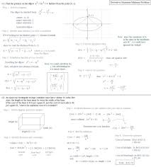 graphing piecewise functions worksheet algebra 2 trig answer key linear answers domain and range of a