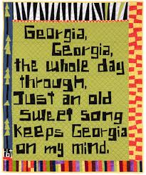 Martingale - Word Play Quilts eBook &  Adamdwight.com