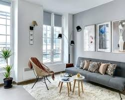 grey brown living room ideas delightful marvelous decoration gray and  winsome inspiration pictures a