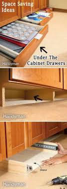 Kitchen Cabinet Storage Best 25 Kitchen Cabinet Storage Ideas On Pinterest Cabinet