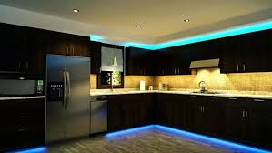 over cabinet kitchen lighting. Brilliant Kitchen Photo 5 Of 8 Full Image For Led Kitchen Lighting Under Cabinet Above  Cabinets The Villages Florida With Inside Over N