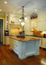 granite countertops heat resistance with origins granite to create perfect quartz vs granite countertops heat resistance 964