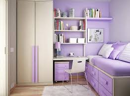 teen girl bedroom ideas teenage girls purple. Collecting Bedroom Decorating Ideas For Teens : Marvelous Girl Purple Decoration Teen Teenage Girls U