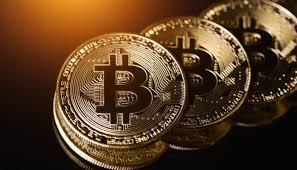 Резултат слика за bitcoin