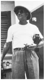 richard wright    s travel writings  new reflectionsattracted to remote lands by his interest in the postcolonial struggle  richard wright         became one of the few african americans of his time to