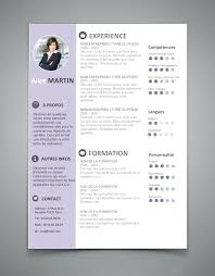 Professional Cv Free Download Free Sample Resumes Templates Resume Examples Best Home
