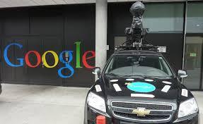 google zurich office address. Google Office In Zurich Address