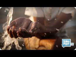 water crisis in africa persuasive essay lessons teach fixing the global water crisis the thirst project s seth maxwell ⎢takepart tv