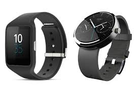 moto 360 smartwatch. comparing the moto 360 to sony\u0027s new smartwatch 3: there\u0027s a clear winner - ausdroid i