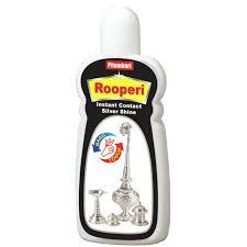 pitambari rooperi instant contact silver shine ml online in pitambari rooperi instant contact silver shine 50 ml