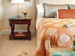 On Suite Bedroom Executive Suites Rooms To Your Taste At The Pierre New York
