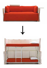 small space convertible furniture. Convertible Furniture. Furniture Small Space E
