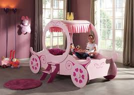 kids bedroom furniture singapore. Kids Furniture Shopping Singapore, Harvey Norman Singapore Bedroom R