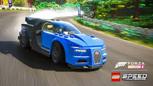 ???lire la description svp :)??? Forza Horizon 4 Gets New Cars With Series 19 Update Gamespew