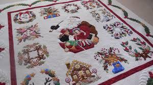 Baltimore Christmas Album Quilt – Sewgrateful Quilts & 20140805-194629-71189074.jpg Adamdwight.com