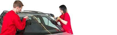 auto windshield replacement glass