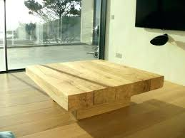 oak square coffee table square oak coffee table oak square coffee table a 5 beam square oak square coffee table