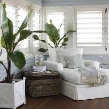 sunroom office ideas. best 25 sunroom ideas on pinterest sun room sunrooms and decorating office