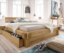 Schlafzimmer Komplett Otto Neueste Fotos Otto Versand Möbel Betten