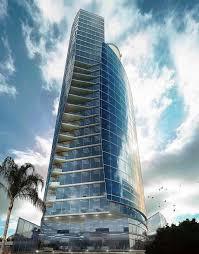 garden inn hotel. New Build 120-Room Hilton Garden Inn Hotel Ciudad Del Este In Paraguay Announced For 2020