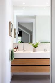 Timber Bathroom Accessories 17 Best Images About Home Decor On Pinterest Vanities Cabinets