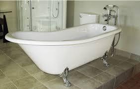 fullsize of enthralling bleach malta soaking bathtubs quality soaking bathtubs reviews 2018 soaking bathtub uk soaking