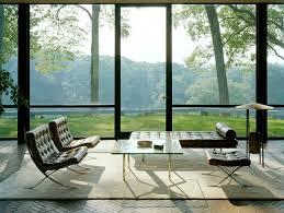 glass house garden design calimesa ca