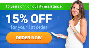 get the best custom essay service at essayontime ® each of our original essays are completed by custom essay writers and researchers who have professional and postgraduate degrees in many areas of