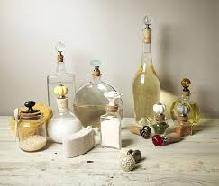 How To Make Decorative Wine Bottle Stoppers Easy Designer Bottle Stoppers Project 1