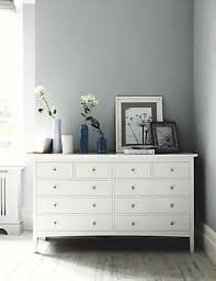 Cool White Chest Of Drawers Bedroom F97X About Remodel Nice Home Decoration  Ideas With White Chest Of Drawers Bedroom