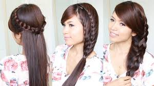 Photo Gallery Of Summer Medium Hairstyles Viewing 12 Of 20 Photos