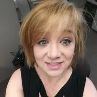 Jana Ford Ambeau - Traing and Development Coordinator - JENA ...