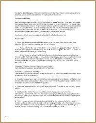 Duties Of An Event Planner Training Manager Job Description Template Chanceinc Co