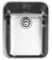 franke sinks for modern kitchen appliances franke sinks stylish stainless steel undermount sink for kitchen