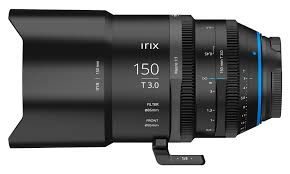 Photography 101 Lenses Light And Magnification 150mm Irix Lenses Were Designed With Both The Effort And