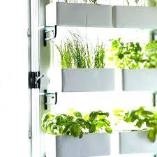plant shelves window plant shelves outdoor bunnings