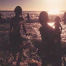 Linkin Park Billboard Chart History One More Light Wikipedia