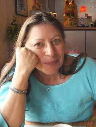 Eleanor GUERRERO (Speaker) - Viadeo