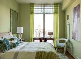 High Quality Bedroom Paint Ideas: Whatu0027s Your Color Personality?   Http://freshome.