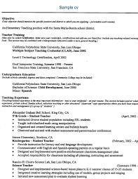 download free sample resume resumes format for teacher hvac cover letter sample hvac cover