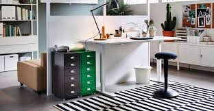 home office furniture collections ikea. Home Office Furniture Collections Ikea